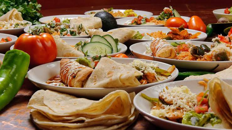 Indian Food Catering Services In San Diego Sattvik Foods